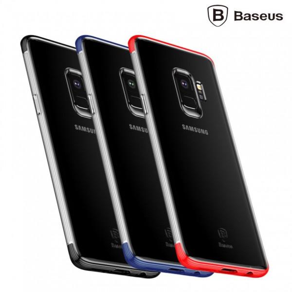 قاب بیسوس Baseus Armor Case Samsung Galaxy S9