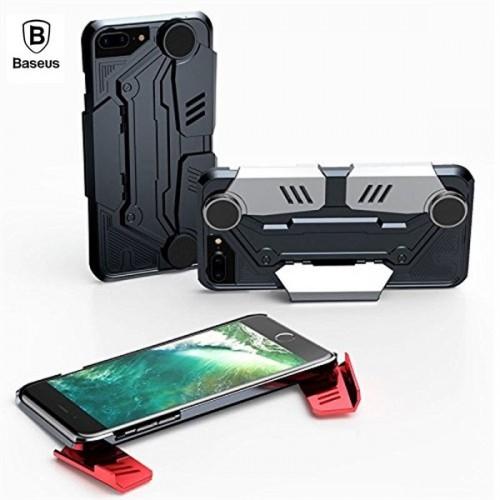 قاب گیمینگ بیسوس Baseus Gamer Gamepad Case مناسب Apple iPhone 7/8