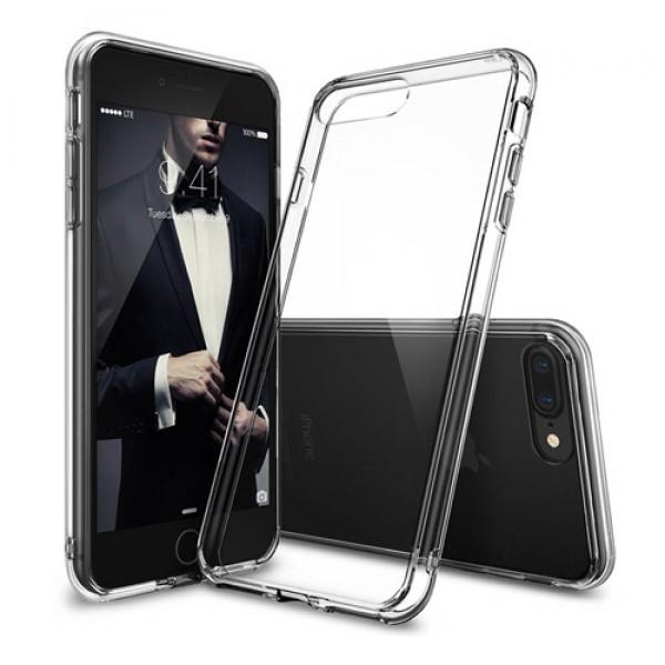 کاور ژله ای اصلی Belkin بلکین Apple iPhone 8 Plus