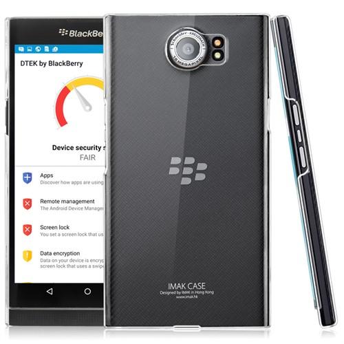 کاور ژله ای اصلی Belkin بلکین BlackBerry Prive