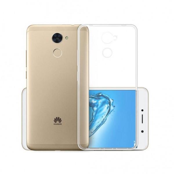 کاور ژله ای اصلی Belkin بلکین Huawei Y7 Prime