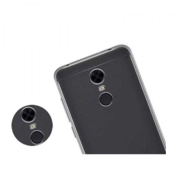 کاور ژله ای اصلی Belkin بلکین Xiaomi Redmi 5 Plus