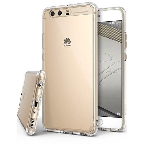 کاور ژله ای اصلی Belkin بلکین Huawei P10 Plus