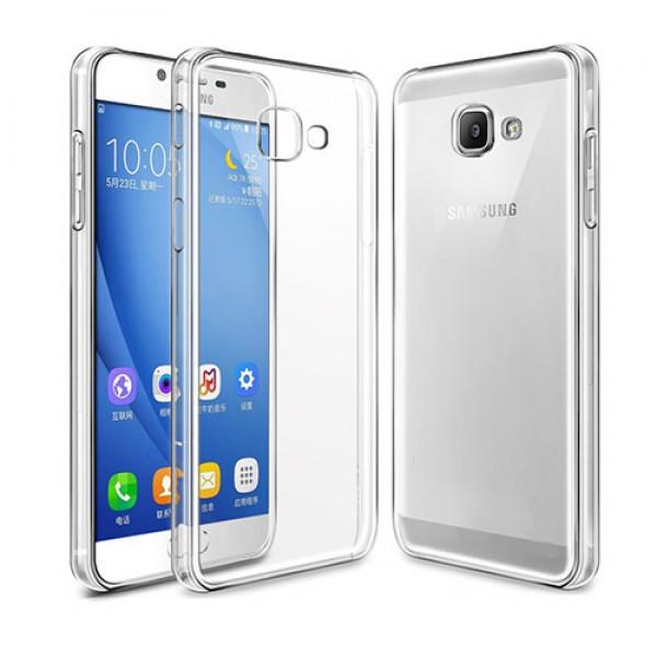کاور ژله ای اصلی Belkin بلکین Samsung Galaxy J7 Max