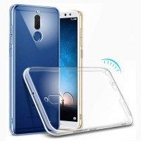 کاور ژله ای اصلی Belkin بلکین Huawei Mate 10 Lite