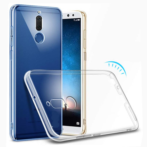 کاور ژله ای بلکین Huawei Mate 10 Lite