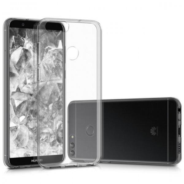 کاور ژله ای اصلی Belkin بلکین Huawei P Smart