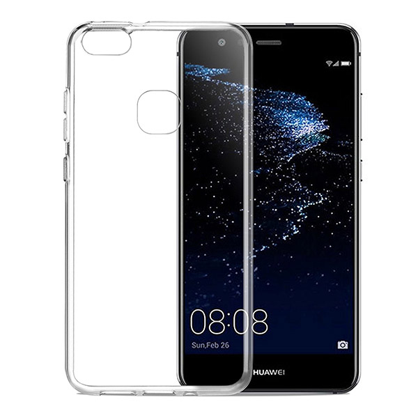کاور ژله ای اصلی Belkin بلکین Huawei P10 Lite