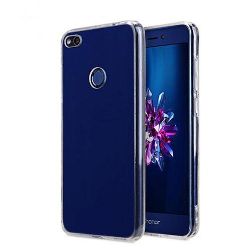 گارد ژله ای هواوی Huawei Honor 8 Lite بلکین