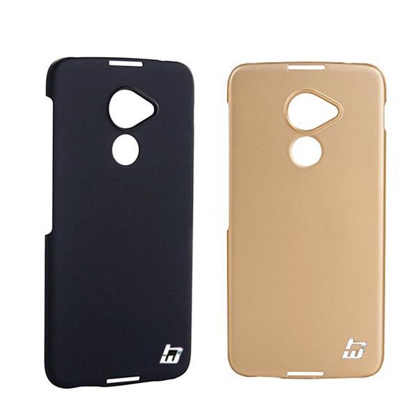 قاب محافظ BlackBerry Dtek60 مارک Huanmin