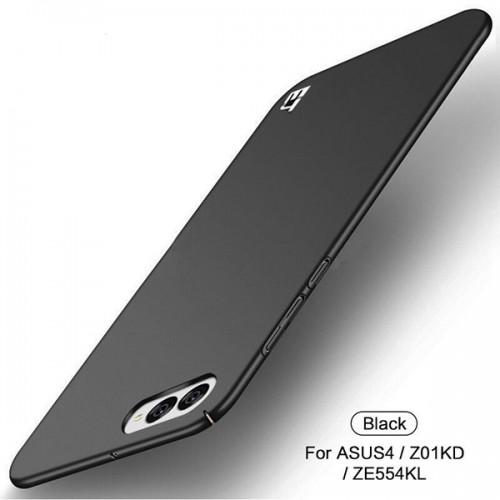 قاب محافظ Asus Zenfone 4 ZE554KL مارک Huanmin