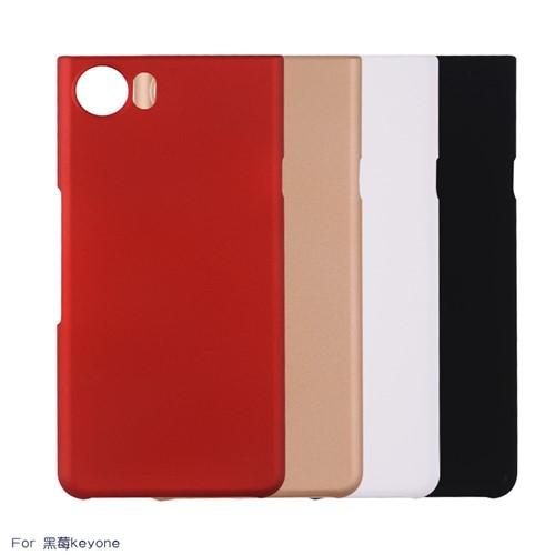 قاب محافظ BlackBerry Keyone Dtek70 Mercury مارک Huanmin