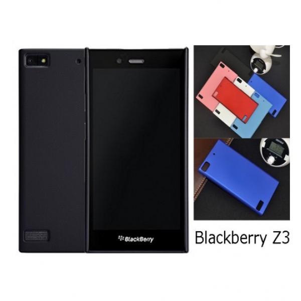 قاب محافظ BlackBerry Z3 مارک Huanmin