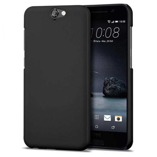 قاب محافظ HTC One A9 مارک Huanmin