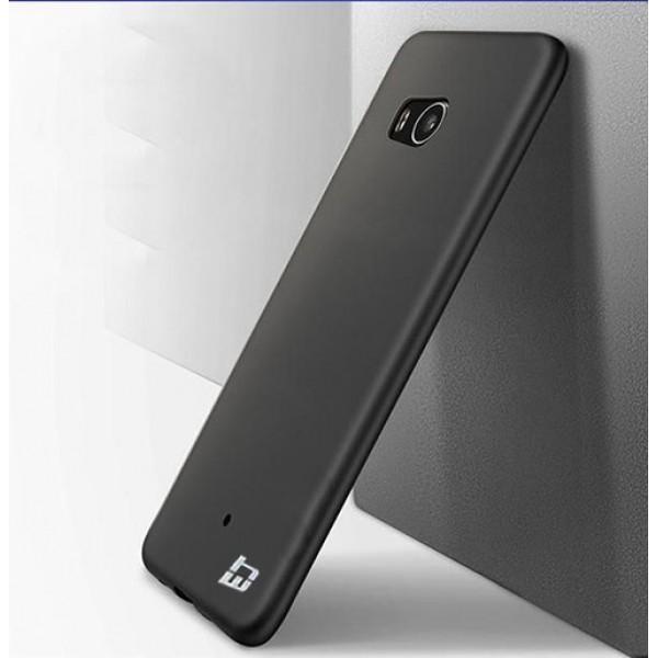 قاب محافظ HTC U11 مارک Huanmin