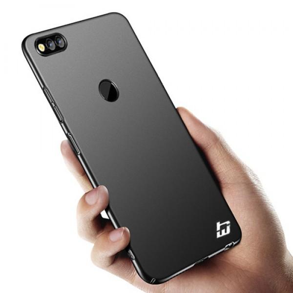 قاب محافظ Huawei Honor 7x مارک Huanmin