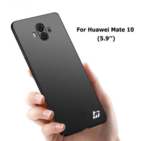 قاب محافظ Huawei Mate 10 مارک Huanmin