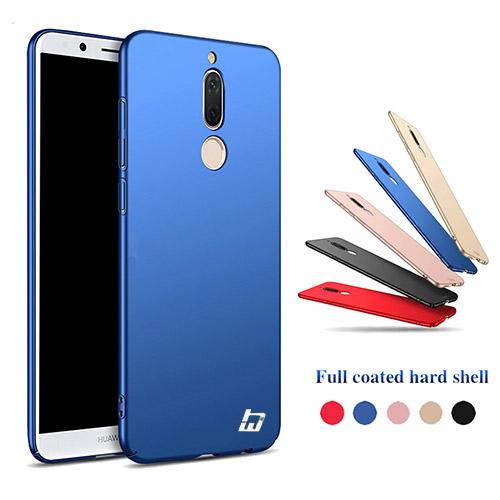 قاب محافظ Huawei Mate 10 Lite مارک Huanmin