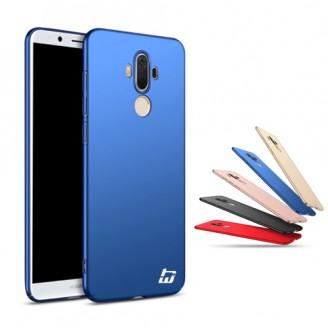 قاب محافظ Huawei Mate 10 Pro مارک Huanmin