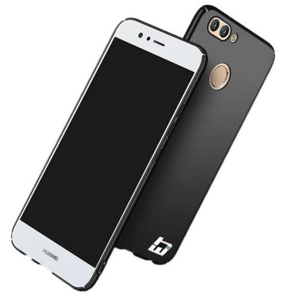 قاب محافظ Huawei Nova 2 Plus مارک Huanmin