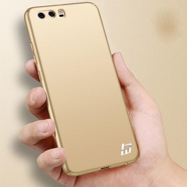 قاب محافظ Huawei P10 مارک Huanmin