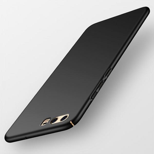 قاب محافظ Huawei P10 Plus مارک Huanmin
