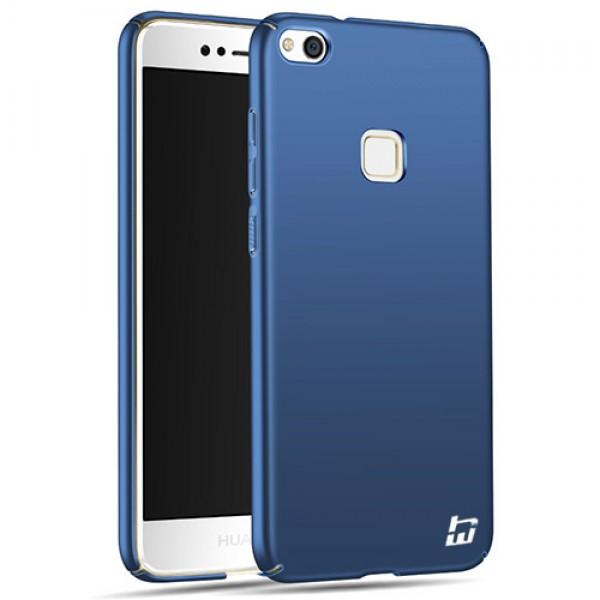 قاب محافظ Huawei P10 Lite مارک Huanmin