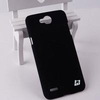 قاب محافظ LG X Power 2 مارک Huanmin