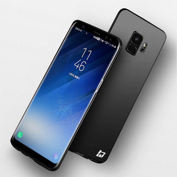 قاب محافظ Samsung Galaxy S9 مارک Huanmin