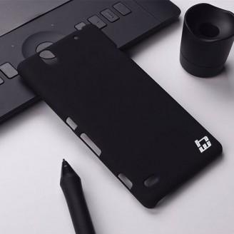 قاب محافظ Sony Xperia C4 مارک Huanmin