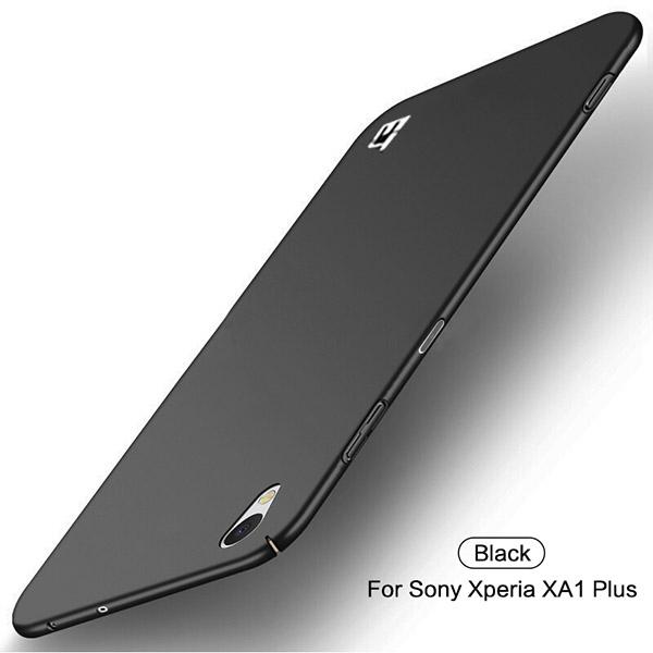 قاب محافظ Sony Xperia XA1 Plus مارک Huanmin