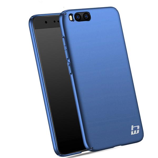قاب محافظ Xiaomi Mi Note 3 مارک Huanmin