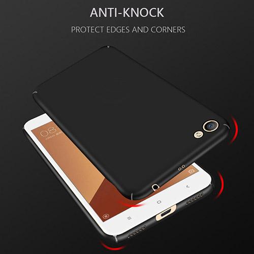 قاب محافظ Xiaomi Redmi Note 5A مارک Huanmin