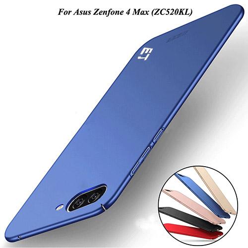 قاب محافظ Asus Zenfone 4 Max ZC520KL مارک Huanmin