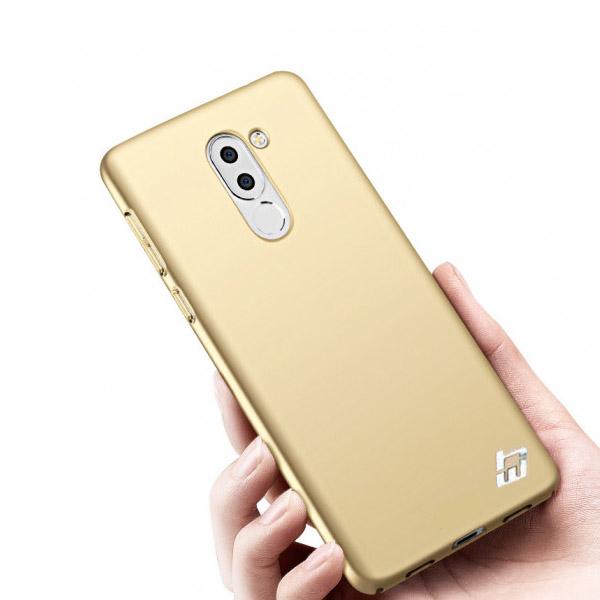 قاب محافظ Huawei Honor 6x مارک Huanmin