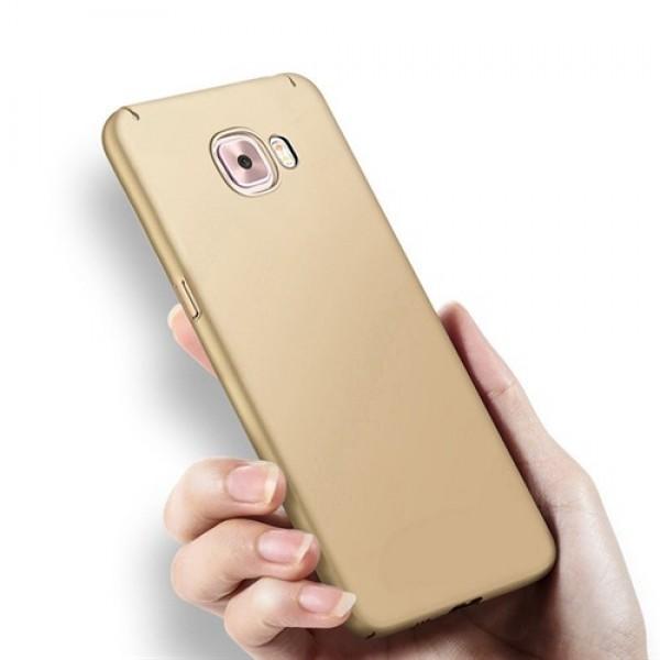 قاب محافظ Samsung Galaxy C9 Pro مارک Huanmin