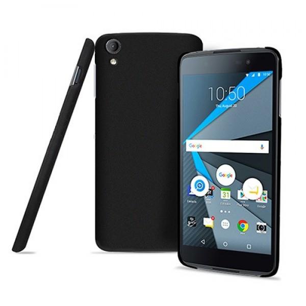 قاب محافظ BlackBerry Dtek 50 مارک Huanmin