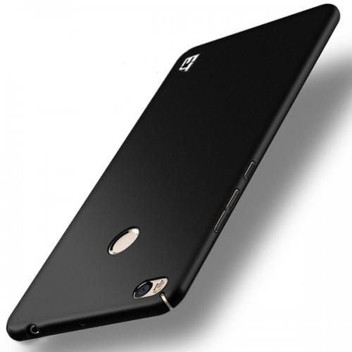 قاب محافظ Xiaomi Mi Max 2 مارک Huanmin