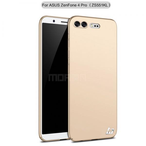 قاب محافظ Asus Zenfone 4 Pro ZS551KL مارک Huanmin