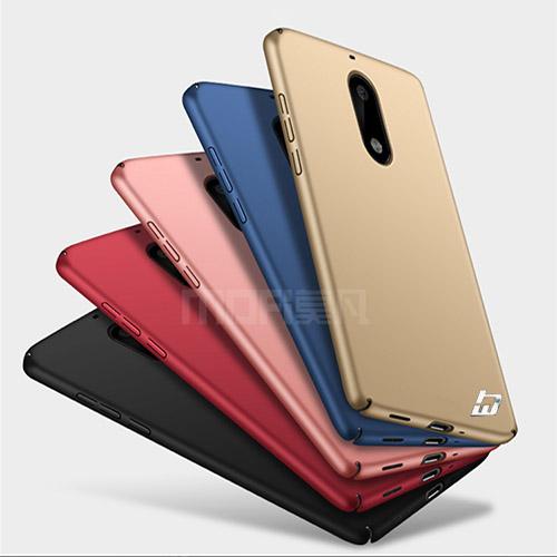 قاب محافظ  Nokia 5 مارک Huanmin