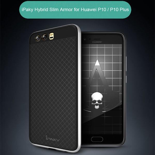 کاور آی پکی مناسب Huawei P10