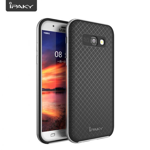 کاور آی پکی مناسب Samsung Galaxy A7 2017 / A720