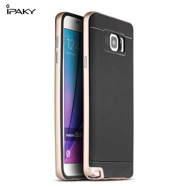 کاور آی پکی مناسب Samsung Galaxy Note 5