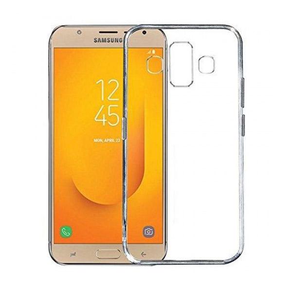 قاب ژله ای بلکین Samsung Galaxy J7 Duo