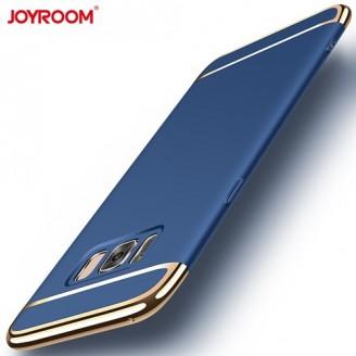 کاور Joyroom مدل Ling مناسب Samsung Galaxy S8