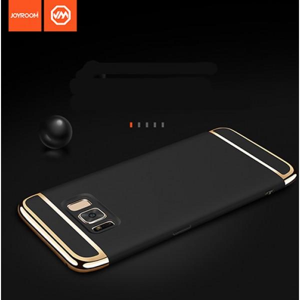 کاور Joyroom مدل Ling مناسب Samsung Galaxy S8 Plus