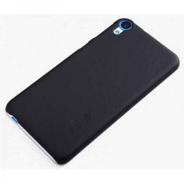 قاب محافظ نیلکین اچ تی سی HTC Desire 820 Nillkin Frosted Shield