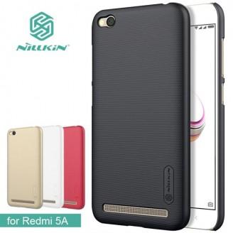 قاب محافظ نیلکین شیائومی Xiaomi Redmi 5A Nillkin Frosted Shield