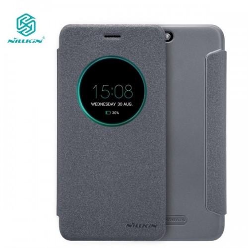 کیف نیلکین ایسوس Nillkin Sparkle Case Asus Zenfone 4 ZE554KL