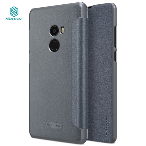 کیف نیلکین شیائومی Nillkin Sparkle Case Xiaomi Mi Mix 2